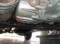 automotive repair manual 2009 honda pilot regenerative braking service manual how to change transmission fluid 2009 honda ridgeline service manual 2010