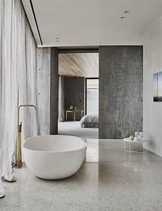 minimalist bathroom ideas 42 gorgeous minimalist bathroom design ideas but looks