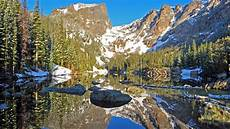 rocky mountain national park vacations 2017 package