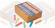 Amazon Com Chalk City Sidewalk Amazon Giant Box Of Sidewalk Chalk 126ct Only 15 99