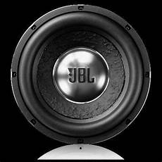 12 subwoofer 4000 watts ebay
