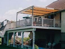 costo tende da sole per balconi tende da sole per balconi tende da sole