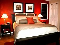 bedroom design ideas for married design for bedroom design ideas dating