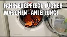 wie wasche ich auto wascht 252 cher und waschhandschuhe