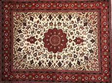 tapetti persiani albert ketelbey