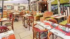 restaurant porte de ouen l alcyone restaurant 8 place porte de rouen 14600 honfleur adresse horaire