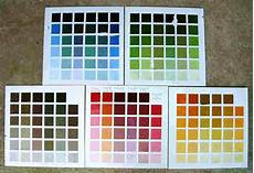 paint color wheel interactive paint color wheel of house inspirations walsall home and garden