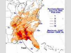 tropical storm forecast for florida