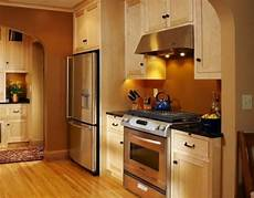 paint colors for traditional kitchen what are traditional bedroom paint colors worry free