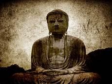 wallpaper wallpaper god buddha