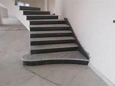 Escaliers Et Rev 234 Tement Sol