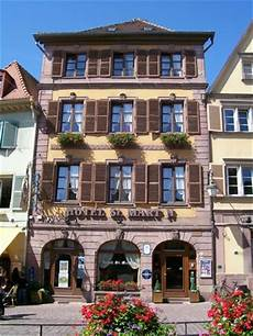 hotel martin updated 2018 prices reviews colmar