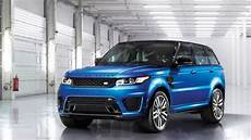 Range Rover Sport 2017 - range rover sport 2017