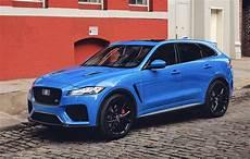 2019 Jaguar F Pace Suv Regency Leasing Every Make