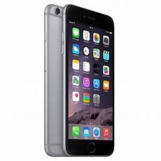 Apple Iphone 6 Plus 6 6s 5s 64gb Att Grey Gold Silver