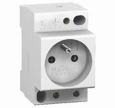 comparateur d énergie electrique cat 233 gorie prise 233 lectrique du guide et comparateur d achat