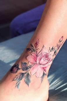 Fuß Frau - 25 awesome foot tattoos for crazyforus