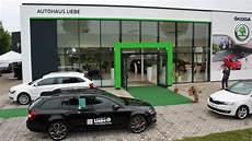 Neuer 246 Ffnung Im Autohaus Liebe Autohaus De