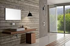 rubinetto da parete rubinetto a parete per lavabo con paffoni green gr161cr