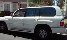 how to sell used cars 1999 lexus lx interior lighting 1999 lexus lx 470 overview cargurus