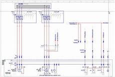 struktur des stromlaufplan 180 s nach en61355 wer macht 180 s