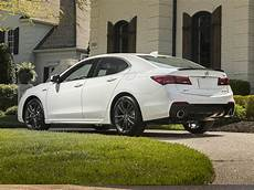 acura tlx price new 2019 acura tlx price photos reviews safety ratings features