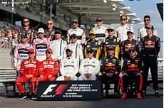 Formel Eins Fahrer - formel eins die top ten der fahrer 2017 racingblog