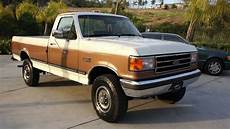 best auto repair manual 1984 ford f250 user handbook used ford f250 diesel for sale by owner 6 ford trucks trucks ford f250 diesel