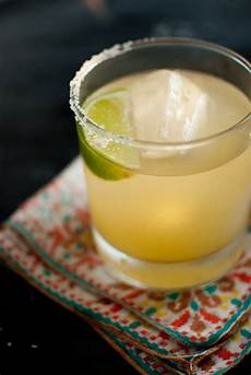the best margarita you ll ever have a cup of jo