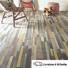 Lino Sol Imitation Carrelage Carreaux De Ciment 10