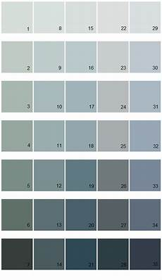 sherwin williams fundamentally neutral house paint colors palette 07