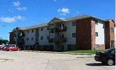 Apartments Newton Iowa by Walnut Creek Apartments Apartments Newton Ia