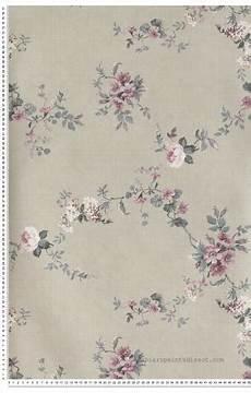 papier peint classique anglais roses fleurs papier peint
