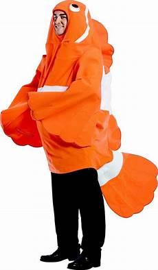d 233 guisement poisson clown style nemo