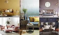 25 Inspirational Living Room Ideas To Transform Your Home