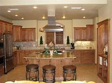 new venetian gold granite with honey oak cabinets pictures home ideas kitchen paint colors