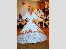 Goralski wedding   Polish clothing, Traditional outfits