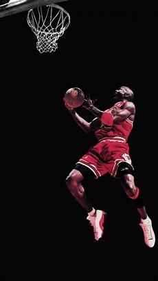 iphone xs wallpaper basketball michael iphone 6 wallpaper wallpapersafari
