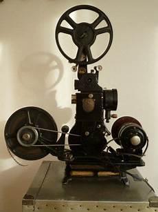projecteur cinema ancien 81719 projecteur 9 5mm path 233 baby ancien projector photography