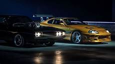 Fast Furious Live Cars To Auction