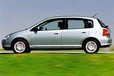 günstige kleinwagen gebraucht bis 1000 gebrauchte autos mit t 252 v bis 1000 gebrauchte 1000 bis