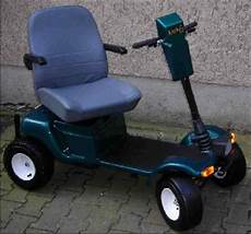 How Do You Rent A Mobility Scooter Mccnsulting Web Fc2