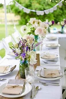 banchetto di nozze banchetto di nozze all esterno ricevimento nuziale