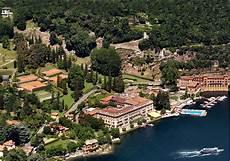 villa d este and lake como pts