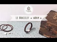comment reconnaitre un bijou en or tuto bijou diy comment r 233 aliser un bracelet tress 233 pour homme kit wham bracelets en cuir