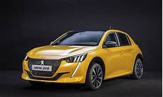 peugeot e 208 peugeot 208 to electrify europe s small car market