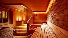 differenza sauna e bagno turco qual 232 la differenza tra sauna e bagno turco magazine