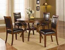 furniture outlet table dining table chair chairs coaster 102171 102172