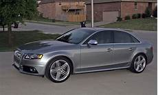 stock 2010 audi s4 premium plus 1 4 mile trap speeds 0 60 dragtimes com