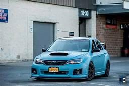 1000  Images About Subi Doo On Pinterest Subaru Legacy